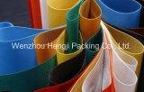 Matérias- primas não tecidas não tecidas Eco-Friendly da tela de Spunbond da tela dos PP TNT para sacos não tecidos da tela