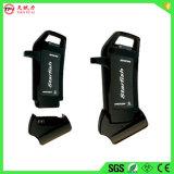 24V 10,5 ah аккумуляторная батарея размера 18650 ячеек для электрического велосипед или Скутер