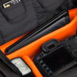 Китай горячие продажи нового продукта водонепроницаемой цифровой зеркальной фотокамеры сумки через плечо