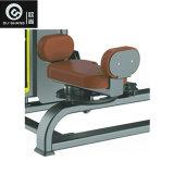 Commerciële Machine 7020 van het Torso van de Apparatuur Roterende de Machine van de Gymnastiek