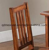صلبة خشبيّة يتعشّى كرسي تثبيت يعيش غرفة أثاث لازم ([م-إكس2948])