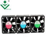 Shenzhen Xyj Rd 12V DC Refroidissement ventilateur axial 5015 pour la vente