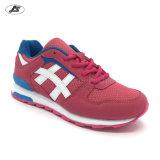 Новая тапка ботинок спортов вскользь ботинок конструкции для женщин C006#)