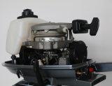 2 de Buitenboordmotor van de slag 6HP/de Mariene Motor van de Motor/van de Boot