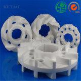 Yttria ha stabilizzato isolante di ceramica/di ceramica /Ketao di Zro2/Zirconia