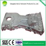 La pressione bassa di alluminio muore Casting_a