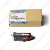 Motore N51004620AA dei pezzi di ricambio di Panasonic SMT per il selezionamento di SMT e la macchina del posto