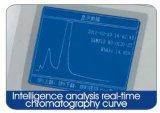 Analyseur automatique neuf de l'hémoglobine Hba1c de Glycated