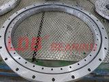 外部ギヤまたは内部ギヤ232.21.0875.013が付いている回転ベアリング