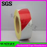 Лента Somi Sh507 универсальную Сверхмощные Пэт светоотражающей ленты для обеспечения безопасности предупреждение