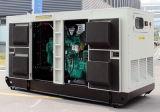 200kw/250kVA industrielles Cummins Dieselenergien-Generator-Set