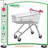 Nuevo diseño supermercado Compras para la venta