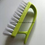 Щетка мытья поставщика Шанхай пластичная