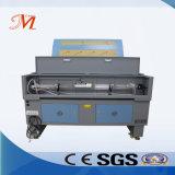 Автомат для резки лазера для вырезывания MDF (JM-1390H)