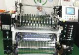 عامّة سرعة [وهولسلس بريس] صاحب مصنع [وف شب كتّينغ] يشقّ ويعيد معدّ آليّ لأنّ مكيف فيلم
