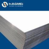 Plaat van het aluminium 1050 H14 H24