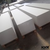Koris 100% Solid Surfaces for Countertops