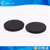 Étiquette active imperméable à l'eau de l'IDENTIFICATION RF 125kHz avec l'industrie de lavage