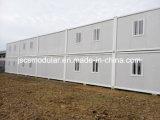 Camera del contenitore dell'accampamento di basso costo da vendere
