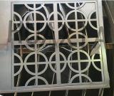 Tagliatrice del plasma di CNC con l'asta cilindrica di Rotaring, taglierina del plasma per il tubo