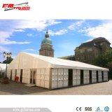 南アフリカ共和国への2000人党結婚式の構造のテント販売法