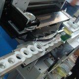 Una macchina automatica della stampante del rilievo di colore per il nastro di PTFE