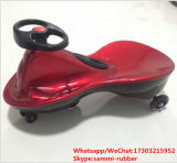 Bébé bouger voiture/voiture de rotation pour les enfants