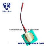 lithium-IonenBatterij 2600mAh voor Stoorzender