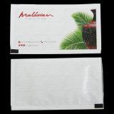 Venda a quente perene e fraldas molhadas impresso Personalizado