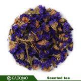 Nontiscordardime del tè del fiore