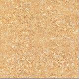 Горячим нормальный размер плитки пола фарфора сбывания супер застекленный качеством
