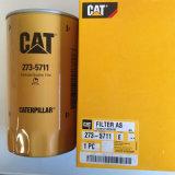 Компания Caterpillar Cat 273-5711 масляный фильтр сапуна картера