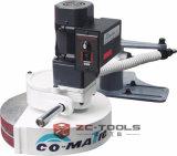 Grand rouleau machine scie à ruban d'alimentation automatique légers Fabricant AF10