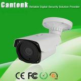 De Camera van de Leverancier 4in1 HD van de Fabriek van kabeltelevisie met de Huisvesting van het Metaal (BV60)