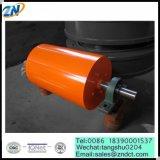 Колесо постоянного магнита серии Yl1/сепаратор шкива