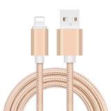 2018 оплеткой USB-кабель передачи данных по продажам с возможностью горячей замены для мобильных телефонов