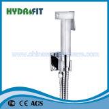 Laiton/zinc Shattaf (HY2606)