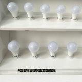 E27/B22 alto lúmen luzes LED de luz da lâmpada LED