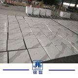 La pierre naturelle Volakas les plaques de marbre blanc poli Carreaux pour Cuisine Salle de bains étage