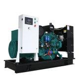 China-Generator-Lieferanten-Zubehör-niedriger Kraftstoffverbrauch-Diesel-Generator