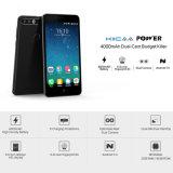 De originele Macht van Kiicaa van het Pakket, 2GB+16GB Smartphone, Globale Geopende Mobiele Telefoon Smartphone