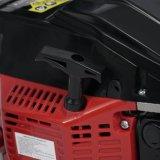 CS52c 51.22cc를 가진 유일한 고품질 휴대용 동력 사슬 톱