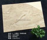De hete Tegels van de Steen van Foshan van het Ontwerp van de Tegel van de Muur van het Porselein van het Bouwmateriaal Goede Natuurlijke Marmeren