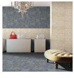 600X600mm de &Ceramic Verglaasde Tegel van het Porselein voor de Tegel van de Vloer en van de Muur