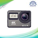 1080 WiFi FHD mando a distancia Deportes Videocámara 1200MP de DVR cámara exterior impermeable DV