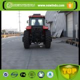 Máquina de trator agrícola de alta qualidade Kat1504 Preço de trator agrícola