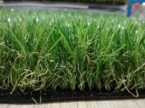 synthetische Gras van het Gras van het Ornament van de Prijs van 30mm het Beste Kunstmatige voor Verkoop