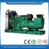Heet Diesel 4200W 4500W 5000W 5500W van de Verkoop Generator & Lassen In drie stadia Van uitstekende kwaliteit voor OpenluchtToepassing