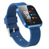 Smart Watch voor Android-telefoons en iOS-telefoons, compatibele iPhone Samsung, Waterproof Smartwatch Fitness Tracker Fitness Watch Heart Rate Monitor Smart