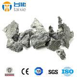 Van de zeldzame aarde Zuiver 99.5% Gadolinium van Metaal Blok